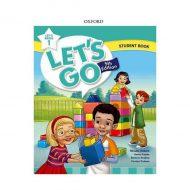 Lets Go Begin 5TH 1 SB+WB+DVD