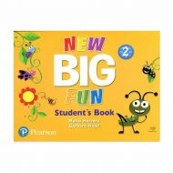 New Big Fun 2 SB+WB +CD+DVD