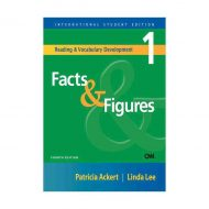 Facts and Figures 1 4th