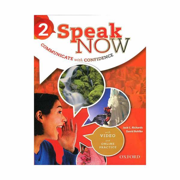 Speak Now 2 SB+WB+DVD