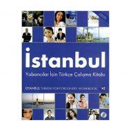 Istanbul A2 SB+WB+CD