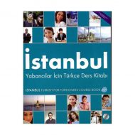 Istanbul C1 SB+WB+CD